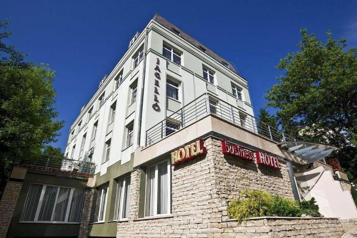 Jagello Hotel, Budaors, Hungary, Hungary hostels and hotels