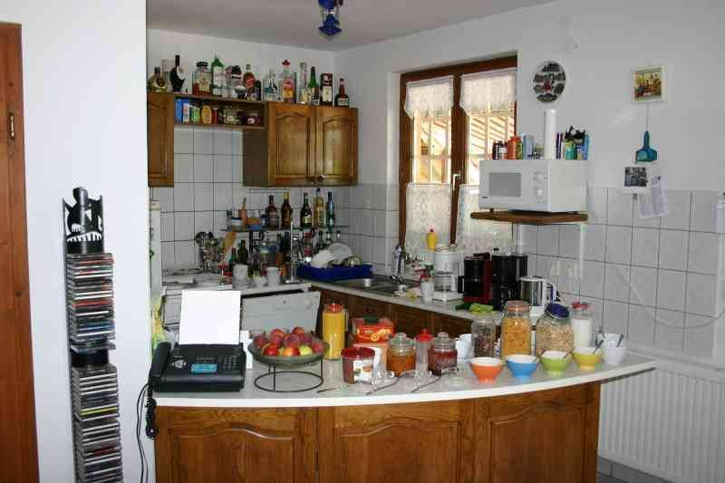Lorelei Pension, Gyenesdias, Hungary, best Europe bed & breakfast destinations in Gyenesdias