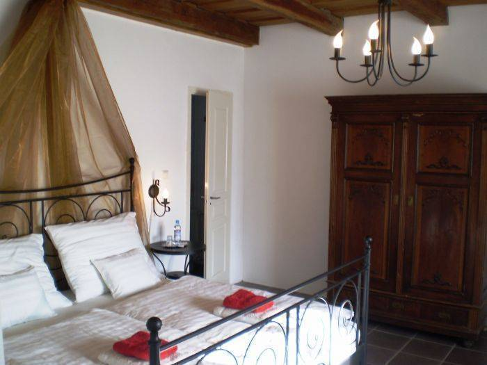 Move To Balance Bed and Breakfast, Tardona, Hungary, best luxury bed & breakfasts in Tardona