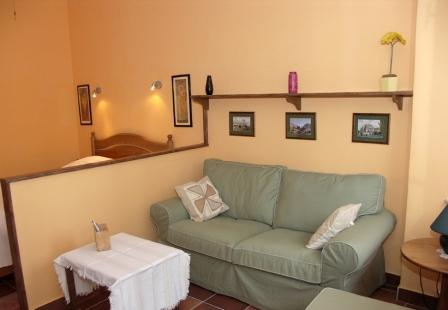 Riverview Apartment, Budapest, Hungary, fashionable, sophisticated, stylish hostels in Budapest