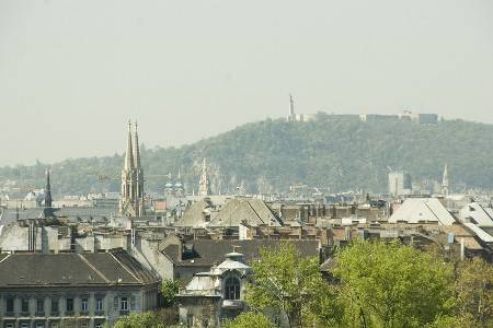Univa Hostel Budapest, Budapest, Hungary, passport to savings on travel and bed & breakfast bookings in Budapest