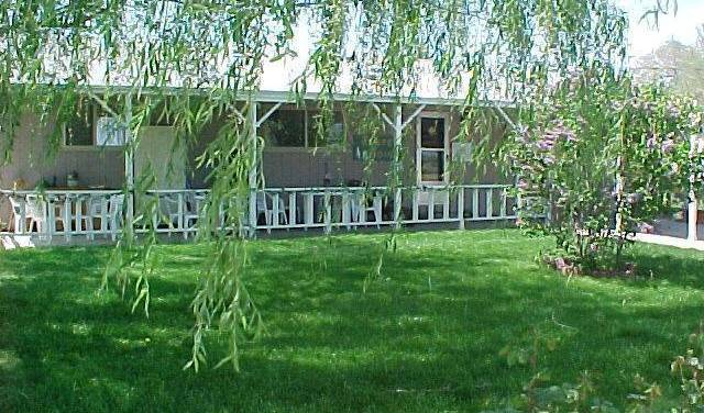 Hostel Boise, best deals, budget bed & breakfasts, cheap prices, and discount savings 6 photos