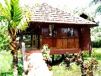 Alleppey Pooppallys Heritage Homestay, Alleppey, India, India hostels and hotels
