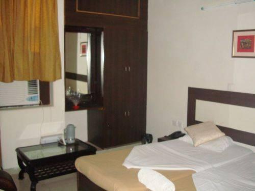 Alpine Park, Gurgaon, India, India hostels and hotels
