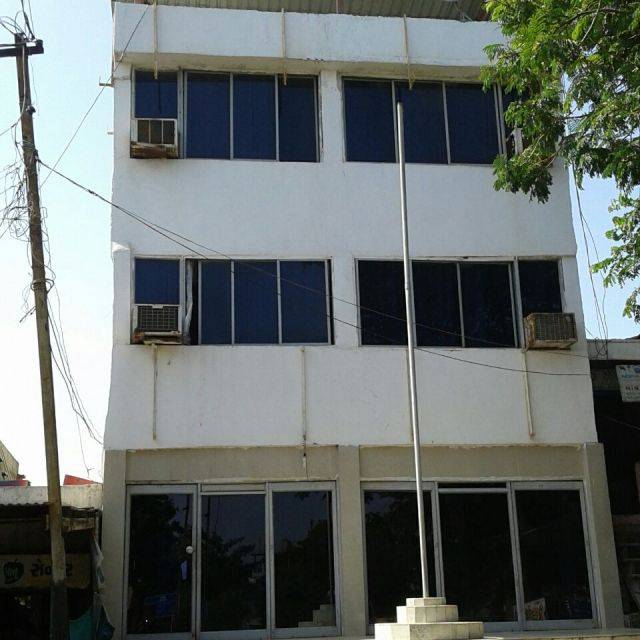 Amaraotel, Bhavnagar, India, India hostels and hotels