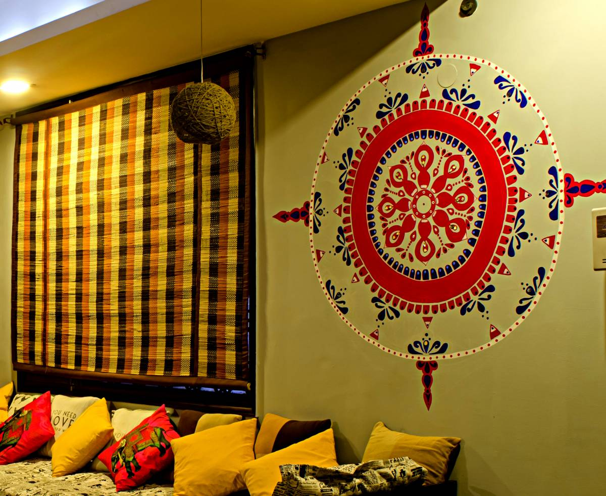 Amigos India, New Delhi, India, India hostels and hotels