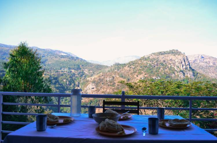 Apna Sapna Recharge, Coonoor, India, hostels and places to visit for antiques and antique fairs in Coonoor