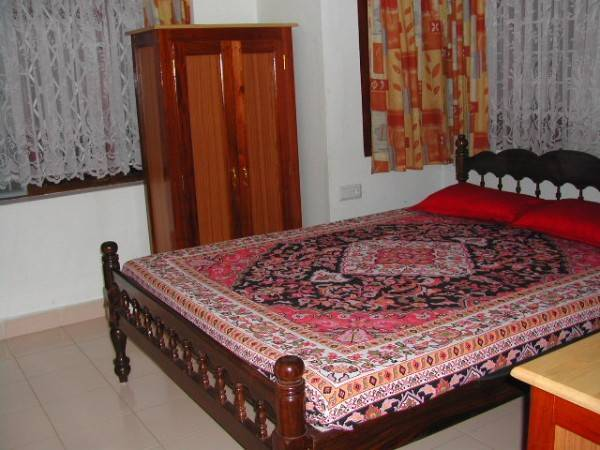 Baby's Homestay, Cochin, India, family friendly hostels in Cochin