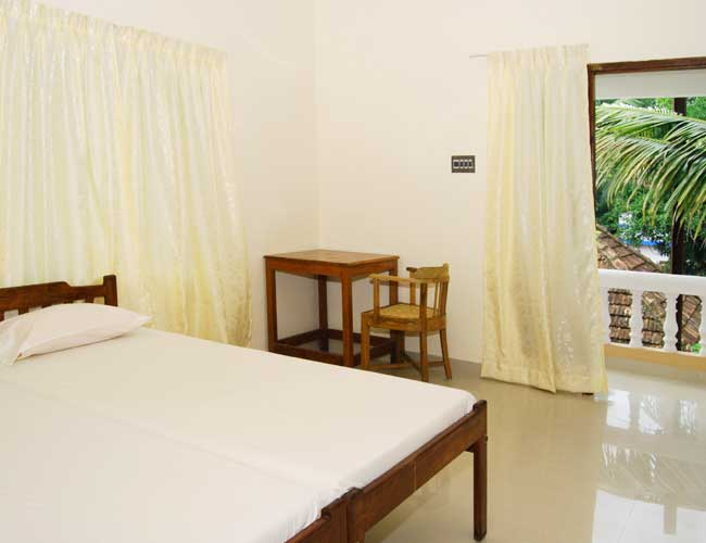 Bastian Homestay, Cochin, India, hostels for vacationing in summer in Cochin