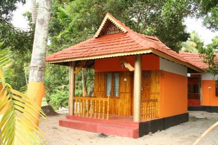 Bay Homes, Alleppey, India, we offer the best guarantee for low prices in Alleppey