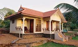 Birds Lagoon, Cochin, India, today's hot deals at hostels in Cochin