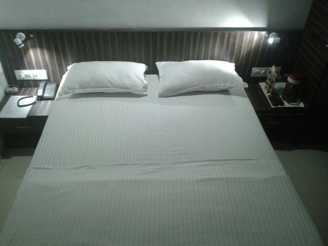 Chatako Hotel, Ahmadabad, India, plan your travel itinerary with bed & breakfasts for every budget in Ahmadabad