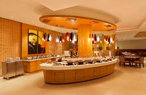 Clarion Hotel Coimbatore, Coimbatore, India, India hostels and hotels