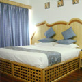 Corbett Leela Vilas, Almora, India, India hostels and hotels
