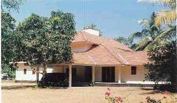 Ann's Home Stay -  Kumarakom, bed & breakfasts available in thousands of cities around the world 3 photos