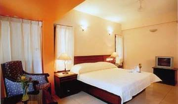 Buenavista Guest Home - Search available rooms and beds for hostel and hotel reservations in Ulsoor 1 photo