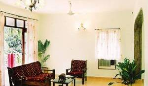 Dukes Villa - Search available rooms and beds for hostel and hotel reservations in Anjuna 1 photo