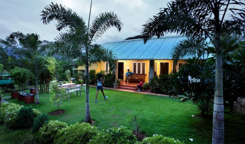 Harvest Fresh Farms - Search available rooms and beds for hostel and hotel reservations in Gudalur, cheap hostels 22 photos