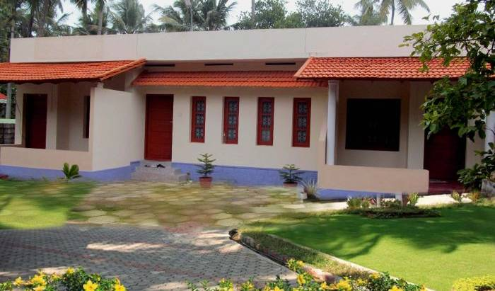 Heavenly Breeze Beach Resort - Get cheap hostel rates and check availability in Varkala 1 photo