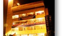 Hotel Ganga View - Search available rooms and beds for hostel and hotel reservations in Rishikesh 25 photos