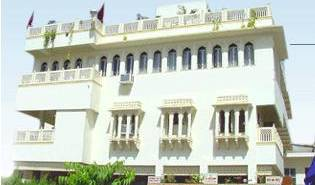 Hotel Kalyan - Get cheap hostel rates and check availability in Jaipur 29 photos