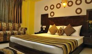 Hotel Singh Empire Dx - Search available rooms and beds for hostel and hotel reservations in Paharganj 18 photos