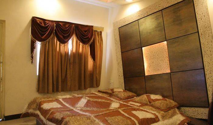 Hotel Swagat - Get cheap hostel rates and check availability in Abu 1 photo