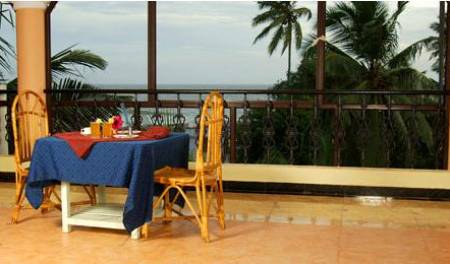 Kovalam Beach Retreat - Search for free rooms and guaranteed low rates in Thiruvananthapuram 4 photos