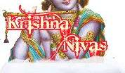 Krishna Niwas -  Abu, bed and breakfast holiday 8 photos