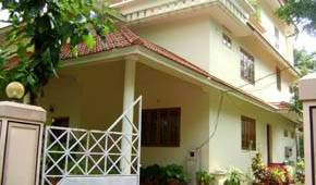 La Exotica Homestay - Get cheap hostel rates and check availability in Varkala 5 photos