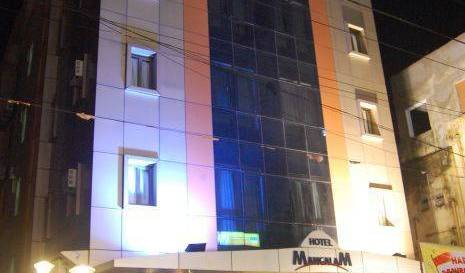 Mangalam Hotel - Get cheap hostel rates and check availability in Kolkata 7 photos