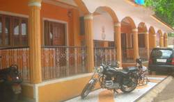 Orange House - Search available rooms and beds for hostel and hotel reservations in Anjuna 10 photos