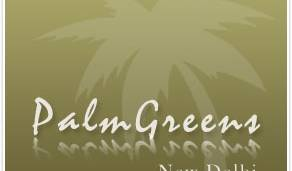 Palm Greens Furnished Service Apartments, bed & breakfasts near the music festival and concerts 3 photos