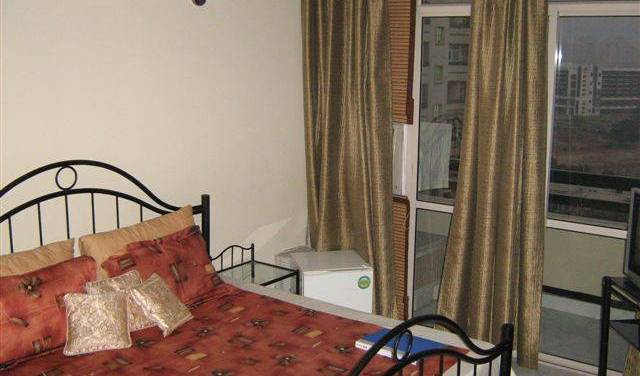 Rachita Sehgal - Get cheap hostel rates and check availability in Gurgaon 3 photos