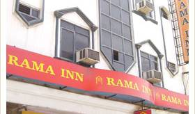 Rama Inn Hotel - Search available rooms and beds for hostel and hotel reservations in Paharganj, backpacker hostel 13 photos