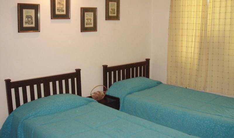 Sanctuary - Search available rooms and beds for hostel and hotel reservations in Ulsoor 6 photos