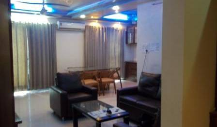 Shri Venkateshwara Hospitality Services - Search available rooms and beds for hostel and hotel reservations in Pune 17 photos