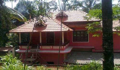 Spice Garden - Get cheap hostel rates and check availability in Wayanad 9 photos