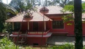 Spice Garden Homestay - Get cheap hostel rates and check availability in Wayanad 4 photos