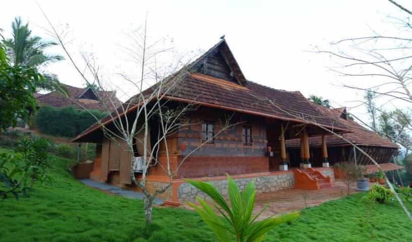 Thejas Resorts Wayanad - Get cheap hostel rates and check availability in Wayanad 6 photos