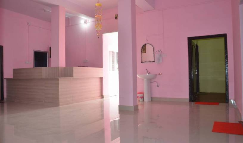 The Village Heart - Get cheap hostel rates and check availability in Sawai Madhopur, backpacker hostel 6 photos