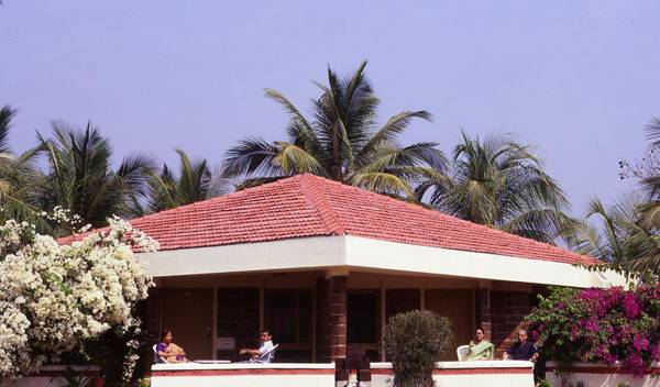Toshali Sands Resort - Get cheap hostel rates and check availability in Puri 38 photos