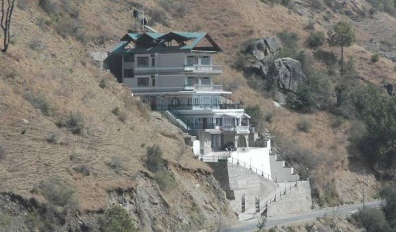 Veer Garh - A Boutique Resort - Get cheap hostel rates and check availability in Shimla, exclusive deals 22 photos