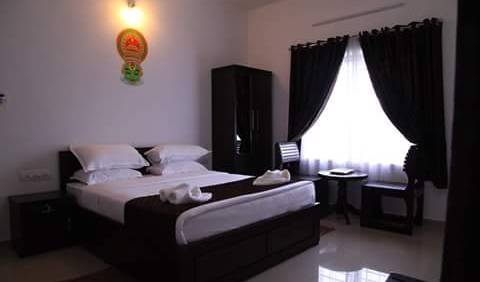 Vythiri Palace Resort - Search available rooms and beds for hostel and hotel reservations in Wayanad 6 photos