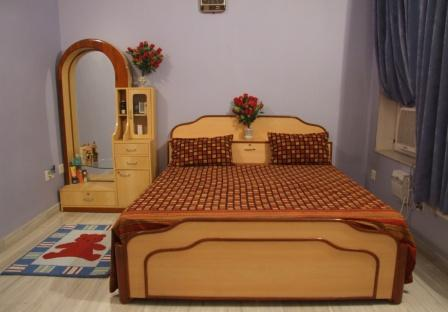 Divine Bed and Breakfast, Jaipur, India, great holiday travel deals in Jaipur