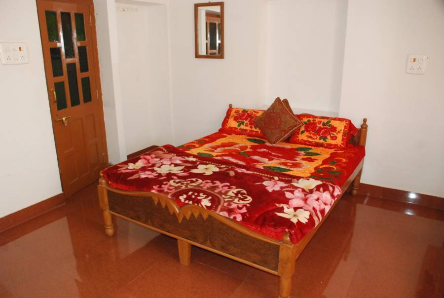 Gajanand Guest House, Jaisalmer, India, superior hostels in Jaisalmer