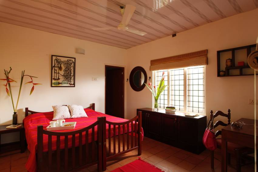 Harvest Fresh Farms, Gudalur, India, affordable motels, motor inns, guesthouses, and lodging in Gudalur