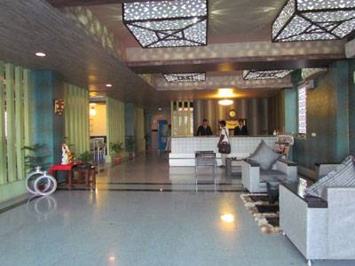 Highway King Residency, Gurgaon, India, how to choose a vacation spot in Gurgaon