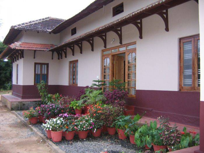 Hiliya Resort Home Stay, Wayanad, India, hostels available in thousands of cities around the world in Wayanad