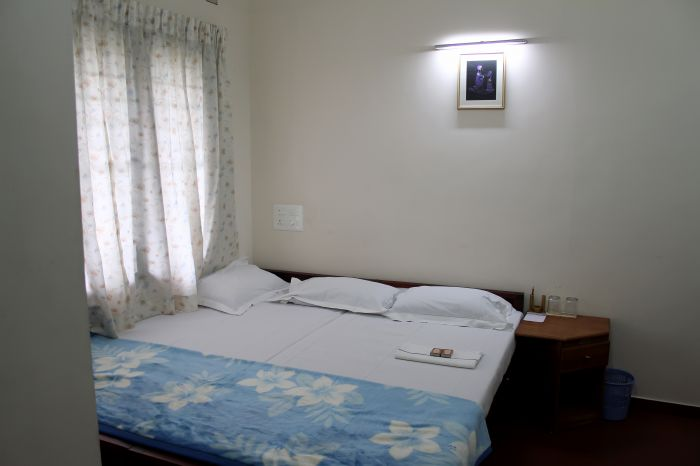 Homested, Cochin, India, top 5 places to visit and stay in hostels in Cochin